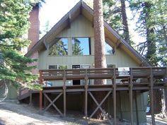 $1647 Mammoth 3 Bedrooms + 2 Baths,