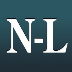 Construction crew slams robbery suspect | Video Library | Springfield News-Leader