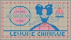 Pinterest Cross Stitch, Le Point, Betty Boop, Cross Stitching, Cross Stitch Patterns, Alphabet, Embroidery, Blog, Motifs