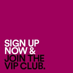 Join the #VIPClub for exclusive savings and to stay up to date on everything that's happening at your favorite #PremiumOutlets center!