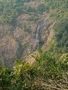 Tsuen Wan to Yuen Long Trail