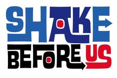 Check out Shake Before Us on ReverbNation seriously good stuff. Just saw them at Casbah here in San Diego tonight. Made me dance like a fool. :-)