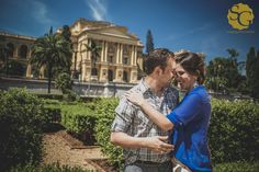 Só existe uma lei no amor, tornar feliz a quem se ama! Pré Wedding de Vanessa & Eduardo! ♥ #prewedding #noivos #noiva #noivas2015 #museu #ipiranga #love #amor #casar #noivas2015 #sp #brprofessionalphotographers #brasil #brazilwedding #weddingphotographer #summer #photographer #ensaio #fotografiaprofissional