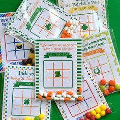 Lauren Konrad Laurenlizziek Profile Pinterest