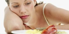 Vomissements, diarrhées… en cas de gastro, on se pose surtout une question : quoi manger ? Notamment les parents d'un nourrisson ne savent plus quoi donner à leur