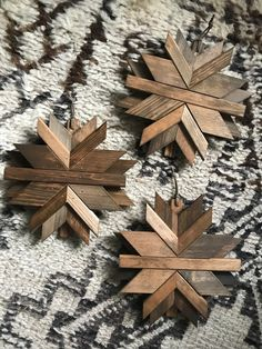 Wood Projects That Sell, Cool Woodworking Projects, Diy House Projects, Palet Projects, Craft Projects, Wood Wall Decor, Wooden Wall Art, Diy Wall Art, Wood Art