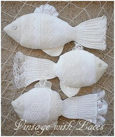 [Lace%2520Fishes.jpg]
