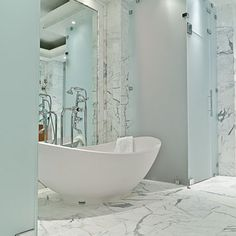 1000+ images about ctm-bathroom on Pinterest | Modern ...