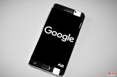 Google Commits To Global RCS With Jibe Mobile Acquisition