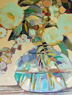 Erin Gregory - Bloom 11