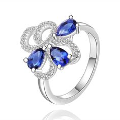Wholesale Free Shipping silver plated Ring,silver plated Fashion Jewelry blue 3 stone Ring SMTR427,   Engagement Rings,  US $6.66,   http://diamond.fashiongarments.biz/products/wholesale-free-shipping-silver-plated-ringsilver-plated-fashion-jewelry-blue-3-stone-ring-smtr427/,  US $6.66, US $6.33  #Engagementring  http://diamond.fashiongarments.biz/  #weddingband #weddingjewelry #weddingring #diamondengagementring #925SterlingSilver #WhiteGold