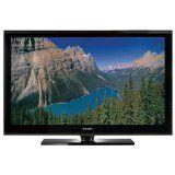 Samsung PN58A550 58-Inch 1080p Plasma HDTV (Electronics)By Samsung