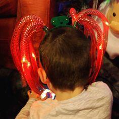 #GoBlue #mumstuff #Christmas