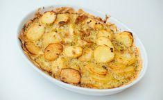 Snack Recipes, Snacks, Hummus, Cauliflower, Plant Based, Shrimp, Chips, Vegan, Vegetables