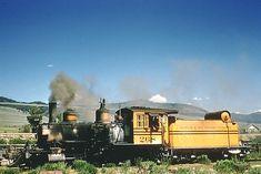 Train Museum, Train Route, Railroad Photography, Rail Car, Train Engines, Rolling Stock, Steam Engine, Steam Locomotive, Train Tracks