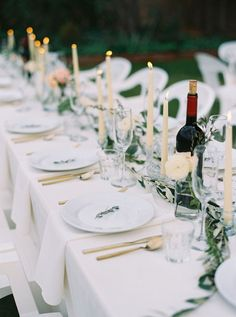 6 Ways to Host the Ultimate Engagement Party | Engagement, Table ...