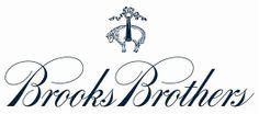 """""""Brooks Brothers"""" является одной из старейших марок мужской одежды в США. Основанная в 1818 году, как семейный бизнес, в настоящее время эта частная компания принадлежит корпорации """"Retail Brand Alliance"""" со штаб-квартирой на Мэдисон-авеню в Нью-Йорке."""