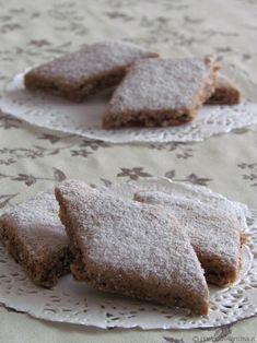 biscotti-nocciole-e-cacao