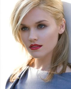 emily rose actress - Google Search