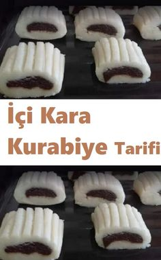 Turkish Recipes, Easy Cake Recipes, Bakery, Food And Drink, Pretty, Recipes, Simple Cakes, Bakery Business, Bakeries