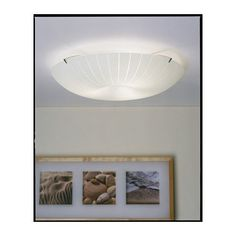 """organic frosted glass ceiling led - """"Google"""" paieška"""
