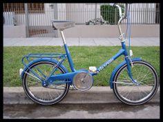 Aurorita Azul