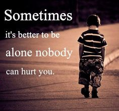 Alone-Quotes1.