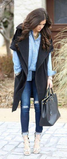 so stylish!