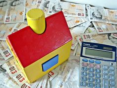 Best Mortgage Calculator #mortgagecalculator