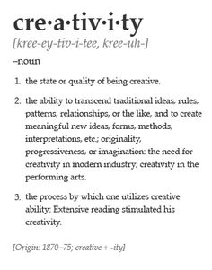 Register for Rituals of Creativiity™ You do not need to be an artist to create!  www.3creativealchemis.blogspot.com
