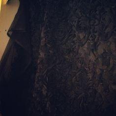 Studio...Room D / レースカーテン