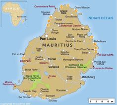 The island nation of Mauritius, located in the Indian Ocean, is a beautiful nation with some of the most beautiful scenery to be found in the world. When you plan your holidays to Mauritius , you will find there is…Read more →