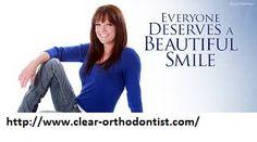 orthodontist houston