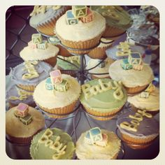 Baby shower ideas#Repin By:Pinterest++ for iPad#