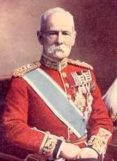 Die vernederende Britse nederlae in Suid-Afrika het die Britse opperbevel  genoop om kragdadig op te tree- veral in die lig van die spot en hoon wat in Europa teen die magtige Britse ryk opgegaan het.Nog meer troepe is inderhaas in duisendtalle na Suid-Afrika gestuur.Veldmaarskalk Lord Roberts, die held van  Kaboel en Kandahar, word aangestel as opperbevelhebber en befaamde  strateeg om saam met die knap militêre organiseerder, Lord Kitchener van Kartoem, sake op die militêre fronte reg te…
