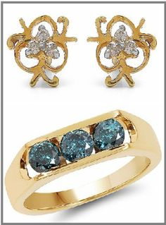 Gold Jewellery Online Shopping Johareez Mirraw India Gold