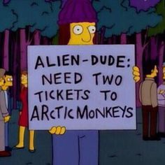 alternative, am, arctic monkeys, funny, grunge, hippie, hipster ...