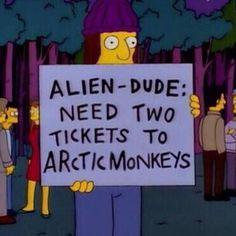 alternative, am, arctic monkeys, funny, grunge, hippie, hipster ...