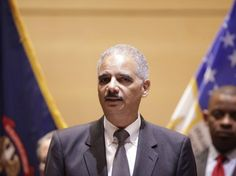 Judge Signals She'll Force Holder to Hand Over Fast & Furious Documents   15 May 2014, 10:22 AM PDT