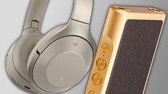 Aktuell! Diese MP3-Player sind am beliebtesten: Die Highlights bei Amazon KW 10 - http://ift.tt/2mhTt3I #story