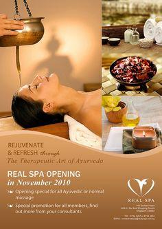 spa opening Brochure Design, Flyer Design, Massage Images, Spa Specials, Spa Menu, Spa Logo, Beauty Salon Decor, Spa Offers, Spa Design