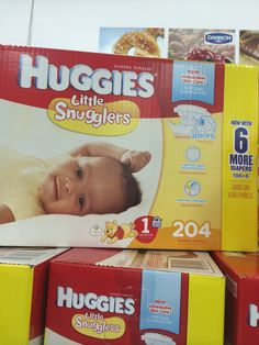 diapers 1-3