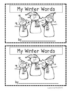 rhyming worksheets rhyming words pdf word work conventions pinterest best rhyming. Black Bedroom Furniture Sets. Home Design Ideas