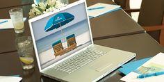 Contact Aqua Resorts Panama City Beach Vacation Condos Rentals or Vacation Resorts