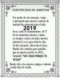 185 Mejores Imágenes De Amigos En 2020 Frases De Amistad