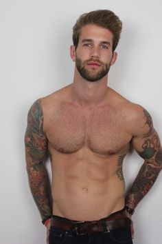 André Hamann Polaroid 4    Jonny Doright and pjurusa.com approved! #enhanceyourpleasure and get 10% off with promo code: pjursocial   (not valid with other special offers)