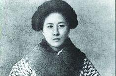 El feminismo en la sociedad China a lo largo de la historia