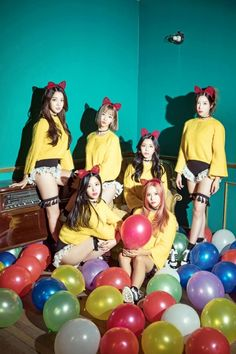 Kpop Girl Groups, Korean Girl Groups, Kpop Girls, Nayeon, Berry Good, Fandom, Fans Cafe, G Friend, Girl Bands