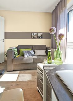 1000 images about farbe on pinterest ps wands and bauhaus. Black Bedroom Furniture Sets. Home Design Ideas