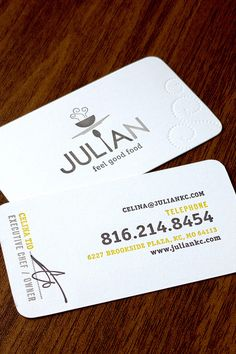 Print design inspiration business cards jessie and business reheart Gallery